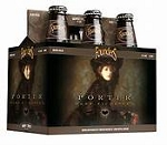 Founders Porter 6pk 12oz bottles