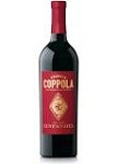 Francis Coppola Diamond Zinfandel