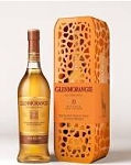 GLENMORANGIE 10YR HIGHLAND SCOTCH