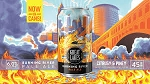 GREAT LAKES BURNING RIVER PALE ALE 6PK
