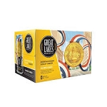 GREAT LAKES DORTMUNDER GOLD CANS 6PK