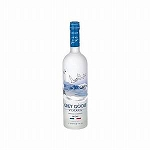 GREY GOOSE VODKA 375ML