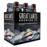 Great Lakes Edmund Fitzgerald Porter 6pk Bottles