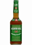 HEAVEN HILL 6 YR GREEN LABEL BOURBON