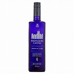 HIGHCLERE CASTLE GIN 750ML