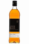 JOHN BARR BLENDED SCOTCH