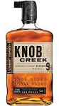 KNOB CREEK SMALL BATCH BOURBON 750 ml