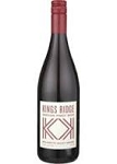 Kings Ridge Pinot Noir