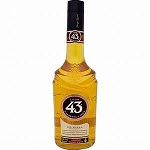 LICOR 43 LIQUEUR 750ML