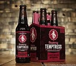 Lakewood French Quarter Temptress Imperial Milk Stout 4pk 12oz bottles