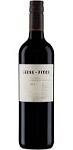 Leese-Fitch Zinfandel California