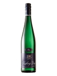 Loosen Brothers Dr L Dry Riesling Mosel