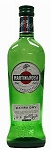 MARTINI & ROSSI EX DRY VERMOUTH 375ML