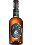 MICHTER'S US-1 AMERICAN WHISKEY