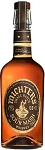 MICHTER'S US-1 SOUR MASH WHISKEY
