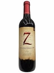 Michael & David Seven Deadly Zins Zinfandel