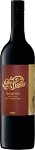 Mollydooker Two Left Feet Red Blend - Shiraz/Merlot/Cab Sauv