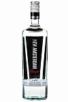 NEW AMSTERDAM GIN 750 ml