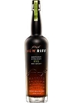 NEW RIFF KENTUCKY RYE 750ML