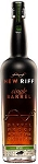 NEW RIFF SINGLE BARREL RYE