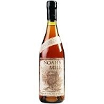 NOAH'S MILL BOURBON 750 ML