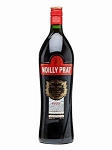 NOILLY PRAT ROUGE SWEET VERMOUTH 750ML