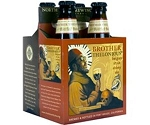 NORTH COAST BROTHER THELONIOUS 4PK