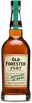OLD FORESTER 1897 CRAFT 2