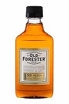 OLD FORESTER 86 375ML