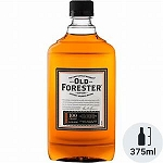 OLD FORESTER SIGNATURE 375ML
