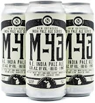 OLD NATION M-43 NE IPA 4PK