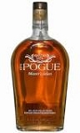 OLD POGUE MASTER'S SELECT 91 prf  750 ml
