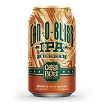OSKAR BLUES CAN-O-BLISS RESINOUS