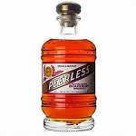 PEERLESS SMALL BATCH BOURBON 750ML