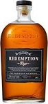 REDEMTION RYE WHISKEY