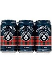 RHINEGEIST DAD HOPPY HOLIDAY ALE 6PK