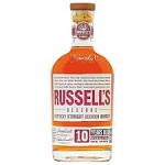 RUSSELL'S RESERVE 10YR SMBB