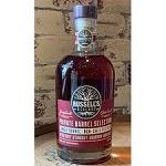 RUSSEL'S RESERVE BOURBON'S BARREL PICK FALL 2020