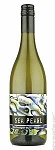 SEA PEARL SAUVIGON BLANC MARLBOROUGH