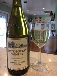SMITH-BERRY CHARDONNAY