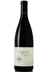 SOTER NORTH VALLEY PINOT NOIR