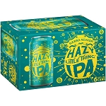 Sierra Nevada Hazy Little Thing IPA 6pk 12oz Cans