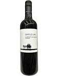 Simple Life Cabernet Sauvignon