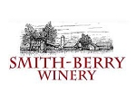 Smith-Berry Strawberry Wine