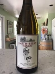 Smith-Berry Two Dog White Table Wine