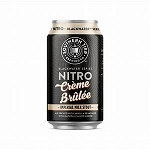 Southern Tier Nitro Creme Brulee Imperial Milk Stout 4pk Cans