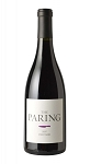 The Paring Pinot Noir