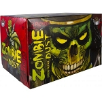 Three Floyds Zombie Dust Pale Ale 6pk cans