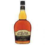 VERY OLD BARTON  1.75L