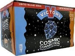 VICTORY COSMIC CONNECTION Sour DIPA 6 pk 12 oz Cans